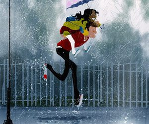 pascal campion and love image
