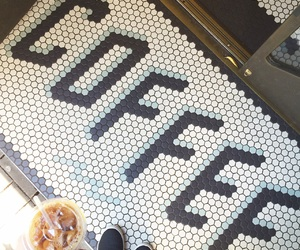 coffee and tiles image