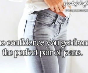 jeans, just girly things, and perfect image