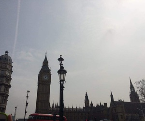 Big Ben, londyn, and england image