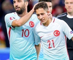 boys, danish, and türkish image