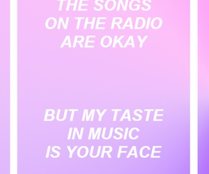 twenty one pilots, music, and love image