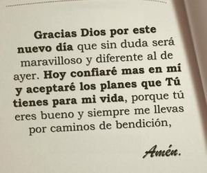 amen, god, and God is Love image