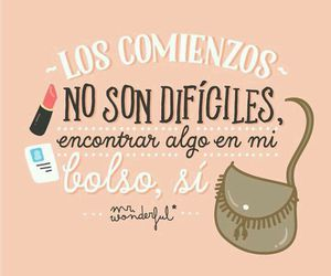 frases español