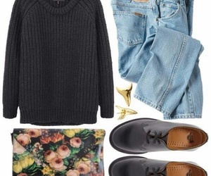 look, стиль, and style image