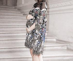 KAYA SCODELARIO and skins image