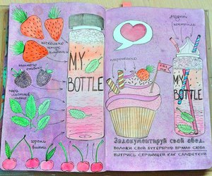 wreck this journal and WTJ image