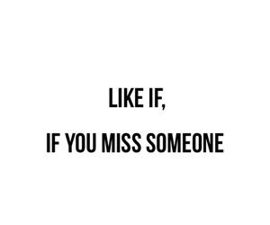 anyone, miss, and boy image