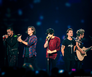 style and one direction image