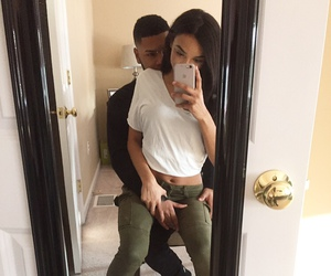 couples, goals, and Relationship image