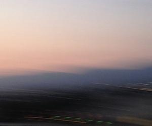 beautiful, city, and sunset image