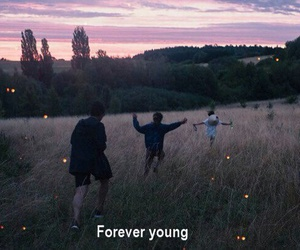 grunge, young, and friends image