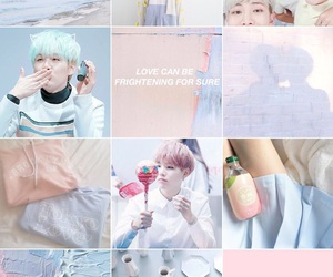 pastel, themes, and pastel theme image