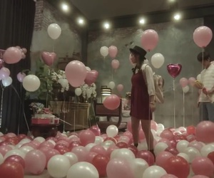 Korean Drama, kim yoo jung, and drama image
