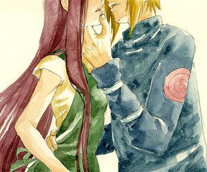 manga, naruto, and Otaku image