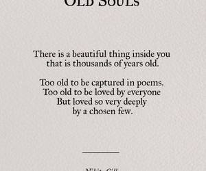 soul and quotes image