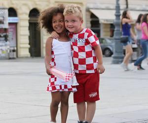 boy, Croatia, and croatian image