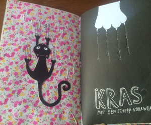 keri smith, scratch, and wreck this journal image