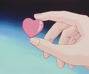 anime and anime stuff image