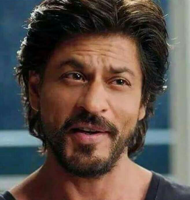 Happy New Year Shahrukh Khan 51
