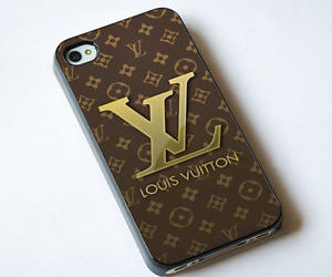 ebay, Louis Vuitton, and other cell phones & accs image