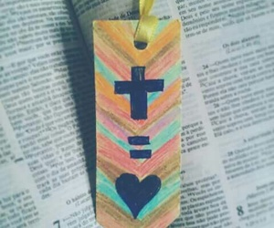 bible, agape, and truelove image