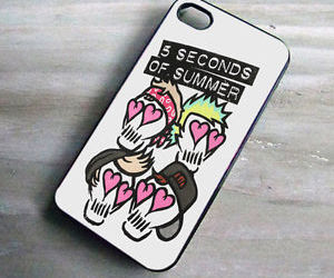 ebay, 5sos, and other cell phones & accs image
