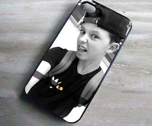 ebay, jacob sartorius, and other cell phones & accs image