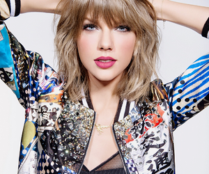 Taylor Swift, gorgeous, and style image