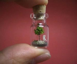 любовь, люди, and дерево image