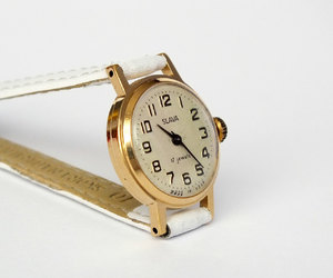 wrist watch, womens watches, and watches for women image