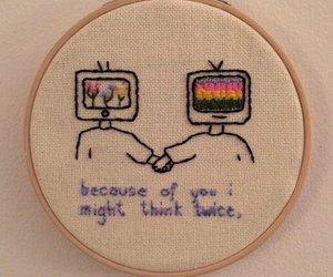 quotes, twenty one pilots, and tumblr image