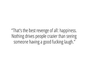 girly, laugh, and life image