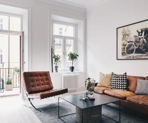 decor, interior, and design image