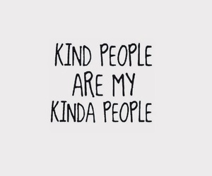 quotes, kindness, and people image