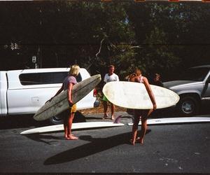 fun, life, and street image