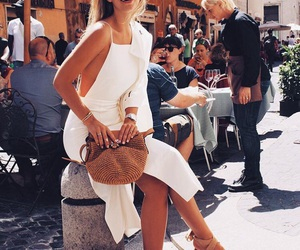 inspiration, italy, and style image