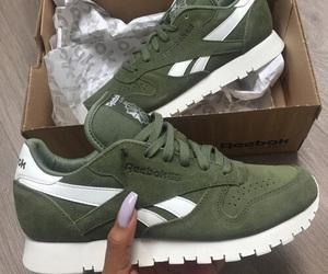 aesthetic, green, and luxury image