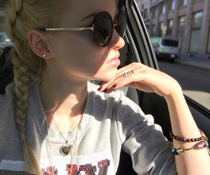 dove cameron, dove, and beauty image
