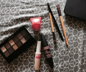 makeup and drugstore image
