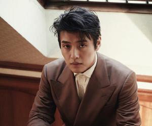 kang haneul image