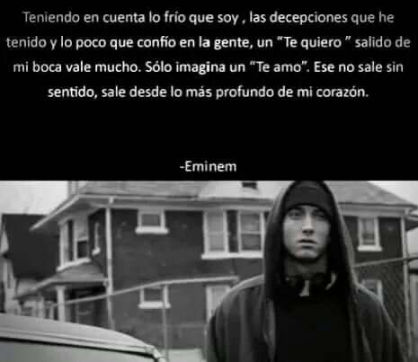 Eminem Discovered By Sun Hee On We Heart It