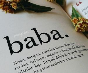 baba, turk, and turkey image