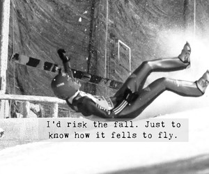 germany, quote, and ski jumping image