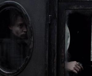 beautiful, dark, and johnny depp image