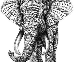 draw, amazing art, and art goals image