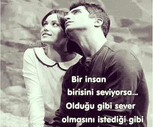 quote, text, and ozcan deniz image