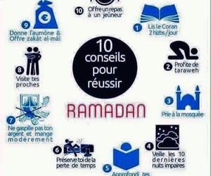 islam, Ramadan, and muslim image