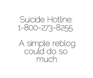 suicide, help, and depressed image