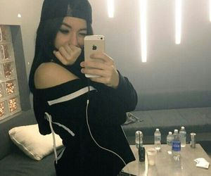 christina grimmie, rip, and artist image